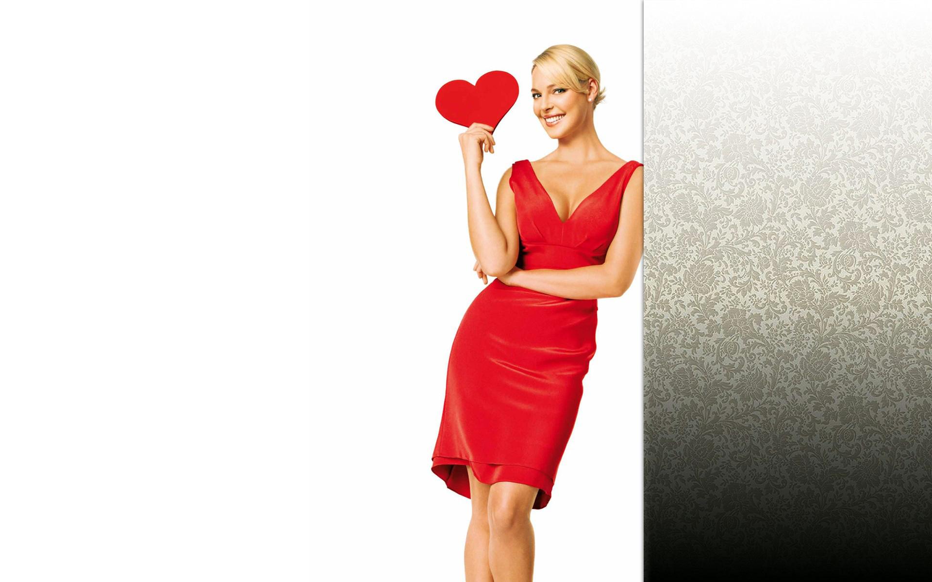 katherine heigl hot actress 4k wallpaper 2505