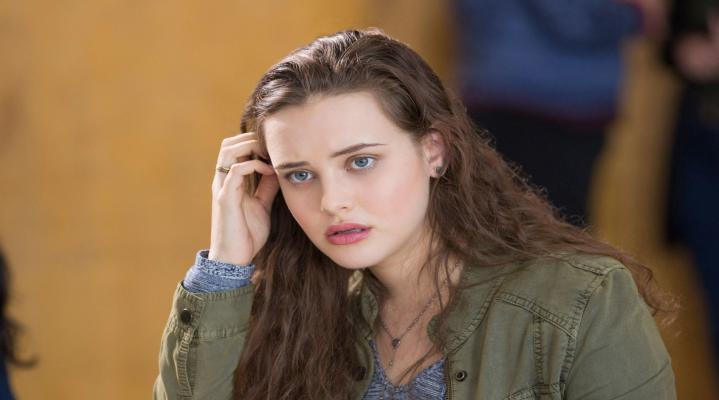 Katherine Langford Female Actress 4K Wallpaper 2510