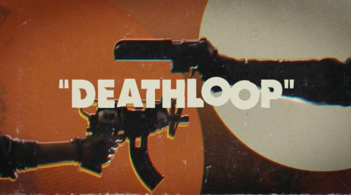 Deathloop Action Video Game HD Wallpaper 2400