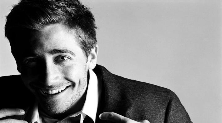 Jake Gyllenhaal Male Actor HD Wallpaper 2417