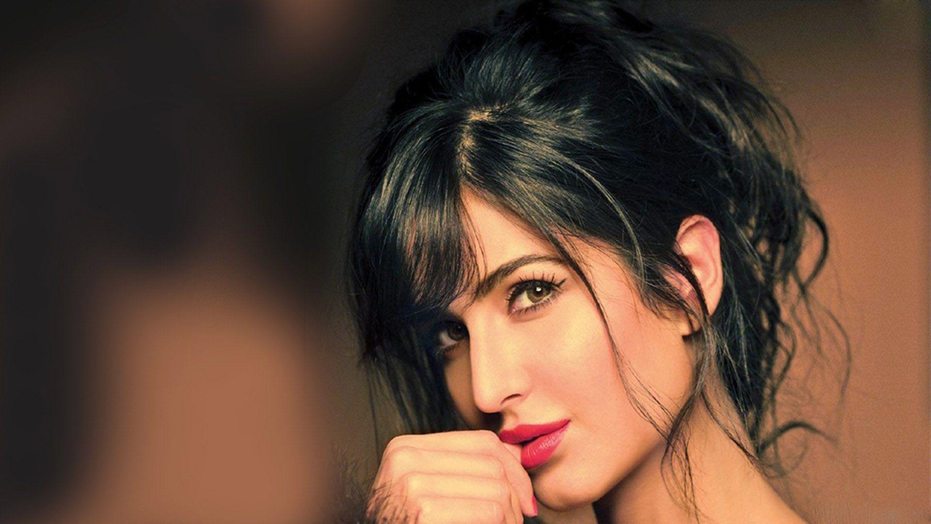 katrina kaif bollywood actress 4k wallpaper 2533