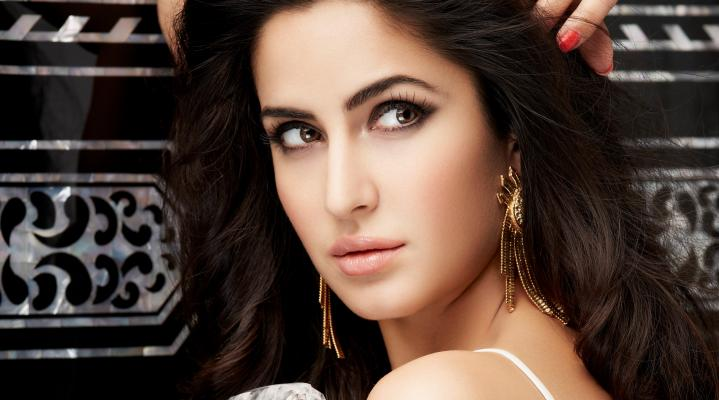 Katrina Kaif Beautiful Bollywood Actress HD Wallpaper 2538