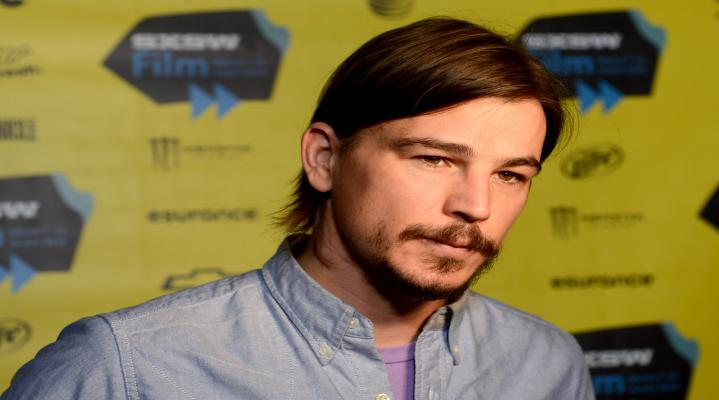 Josh Hartnett Actor HD Wallpaper 2466