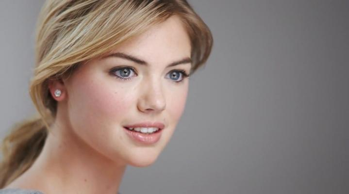 Kate Upton HD Wallpaper 2496